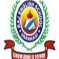 RES-Raj English School