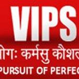 VIPS-Vivekananda Institute for Professional Studies