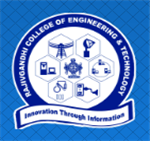 RGCET-Rajiv Gandhi College of Engineering and Technology