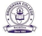 BC-Brindavan College