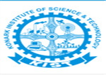 KIST-Konark Institute of Science and Technology