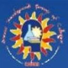 SVC-Swami Vivekanand College