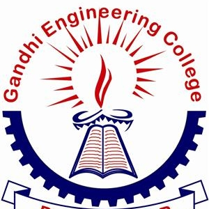 GEC-Gandhi Engineering College