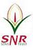 SREC-Sri Ramakrishna Engineering College