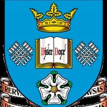 US-University of Sheffield