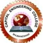 CEC-Capital Engineering College