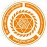 VNSGU-Veer Narmad South Gujarat University