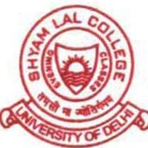 SLC-Shyam Lal College