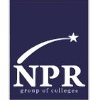 NPRCET-N P R College of Engineering and Technology