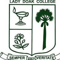 LDC-Lady Doak College