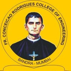 FCRCE-Father Conceicao Rodrigues College of Engineering