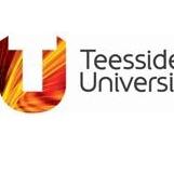 TU-Teesside University