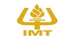 IMT-Institute of Management Technology Nagpur