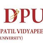 DDYPC- Dr D Y Patil College