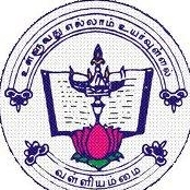 VCW-Valliammal College for Women