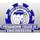 PCE-Nagpur-Priyadarshini College of Engineering