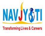 NGSPL-Navjyoti Global Solutions Pvt Limited
