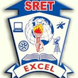 EEC-Excel Engineering College
