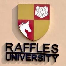 RU-Raffles University Neemrana