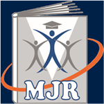 MJRCET-MJR College of Engineering and Technology