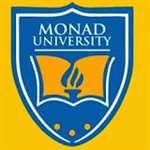 MU-Monad University