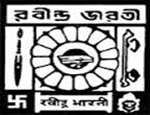 RBU-Rabindra Bharati University