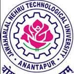 RVPECW-Rajoli Veera Reddy Padmaja Engineering College for Women