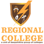 REC-Regional Engineering College