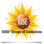 RISEGE-RISE Group Of Institutions