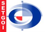 SETGOI-Sanaka Educational Trusts Group of Institutions