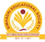 SES-Simhadri Educational Society