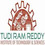 TRIET-Tudi Ram Reddy Institute of Engineering and Technology