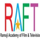 RAFT-Ramoji Academy of Film and Television