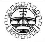 HPL-Hewett Polytechnic