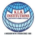 KLRI-KLR Institutions