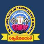KMMITS-KMM Institute of Technology and Science