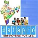 Datapro Computers Pvt Ltd