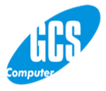 GCS Computer Technology Pvt Ltd