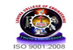LCE-Lenora College of Engineering
