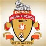 KLESLC-KLE Society Lingaraj College