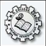 NMDC-Natwarlal Maniklal Dalal College