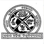 NOU-North Orissa University