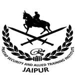Pratap Security and Allied Training institute