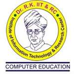 Dr Radhakrishnan Institute of Information Technology and Research Center