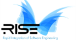 Rise Publishers and Creative Solutions Pvt Ltd