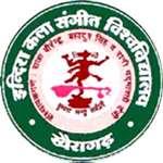 IKSV-Indira Kala Sangeet Vishwavidyalaya