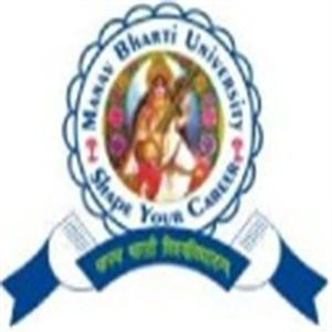 MBU-Manav Bharti University