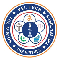 VTEC-Vel Tech Engineering College