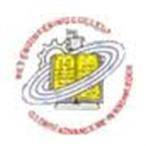 PETEC-P E T Engineering College