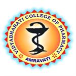 VCP-Vidyabharati College of Pharmacy